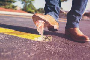 Ошибка предпринимателя №1: «Нет достаточной маржинальности»